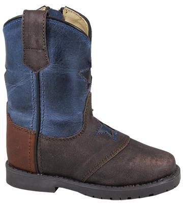 Autry | Toddler boots, Cowboy boots square toe, Kids western
