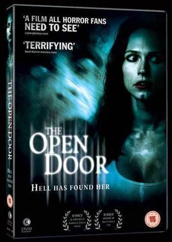 hollywood sexy horror dubbed movies in hindi free a
