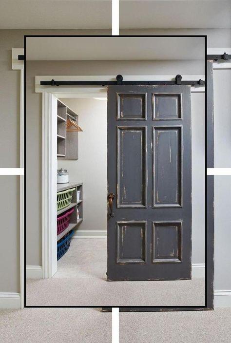 Barn Style Closet Doors Barn Door Cost Barn Style Sliding Door