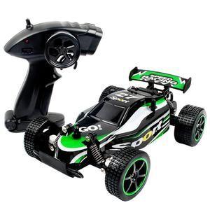 Rc Car 2 4g 4ch Rock Crawlers Driving Car Drive Bigfoot Car Remote Control Car Model Offroad Vehicle Toy Wltoys Traxxas Rc Drift In 2020 Rock Crawler Remote Control Cars Car Model