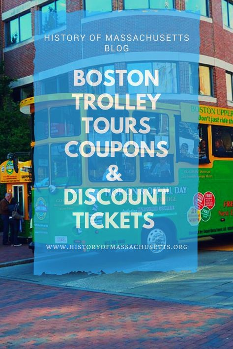 Boston duck tour coupon