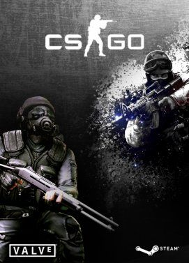 Counter Strike Global Offensive Download Pc Full Version Counter Offensive Strike