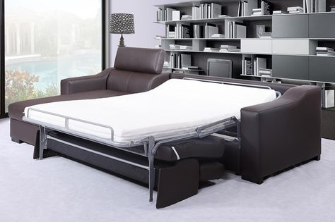 What To Seek When Choosing A Sofa Bed Mattress Luxury Sofa Sofa Bed Modern Sleeper Sofa