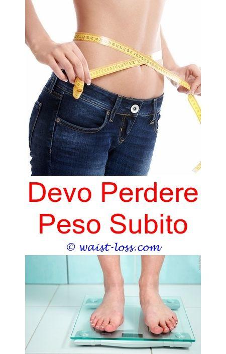 perché la perdita di peso aiuta il diabete