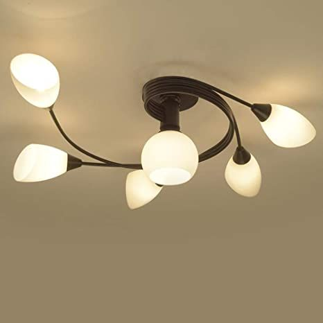 Ceiling Lights Theconcinnitygroup Com In 2020 Ceiling Lights Modern Lighting Chandeliers Ceiling Lamps Bedroom