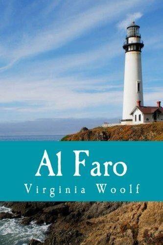 Pin De Gatti En Libros Clásicos Virginia Woolf Al Faro Virginia Woolf Libros De Viajes