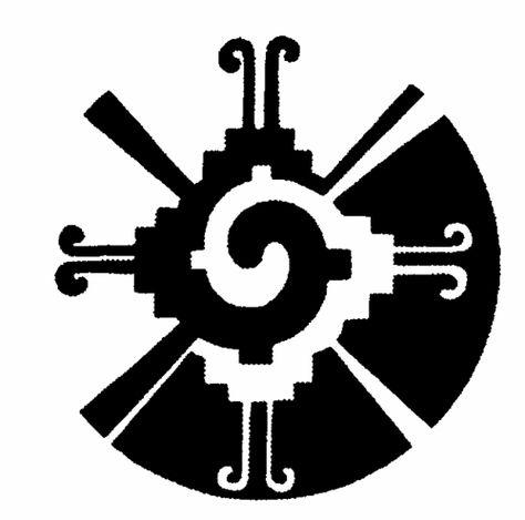 list of pinterest mayan symbols tattoo native american images