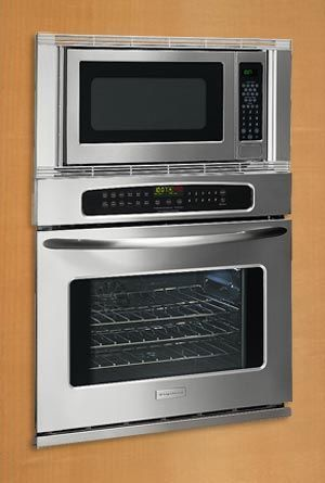 Kitchenaid 30 Built In Microwave Oven Combination Reviews