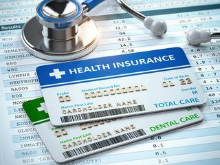 Great No Cost Health Insurance Cards Total And Dental Care With