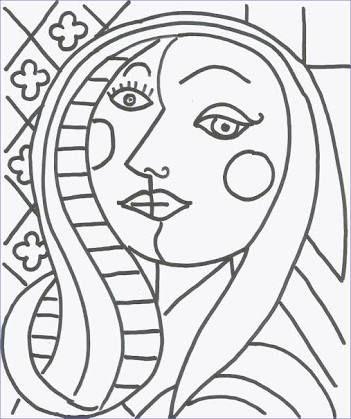 Resultado De Imagem Para Pinterest Arte Arte Pop Picasso Cubismo