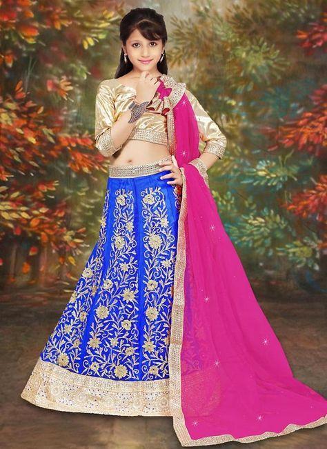 Ethnic Traditional wear Pakistani Lehenga Indian Bridal Wedding Choli Bollywood #TanishiFashion