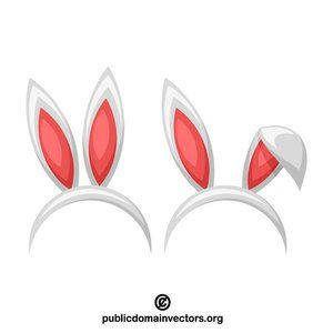 Bunny Eyes Vector Clip Art Publicdomain Vectorgraphics Freevectors Illustrator Various Vectors In Public Domain Pinterest Bunny And Eye
