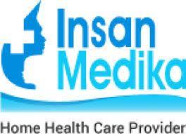 Jasa Perawat Home Care Terbaik Di Indonesia Adalah Insan Medika Karena Itulah Website Situs Booking Hotel Merasa Perl Perawatan Rumah Perawat Terapi Okupasi