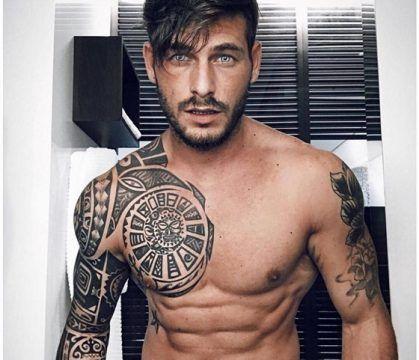 Meaningful-Maori-Tattoo-Designs-For-Inspiration