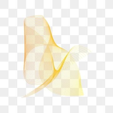 Color Lines Triangle Png Free Download Vector Free Vector Illustration Waves Vector