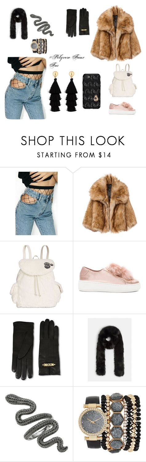 watch e76fc 5380e Ash Bowie Banana Canvas and Suede Wedge Hi-Top Trainers   sneaker    Pinterest
