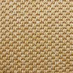 Synthetic Sisal Rugs Sisalrugs Synthetic Sisal Rug Synthetic