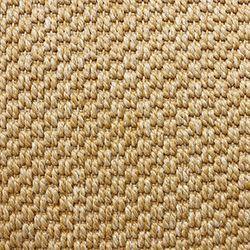 Synthetic Sisal Rugs Sisalrugs