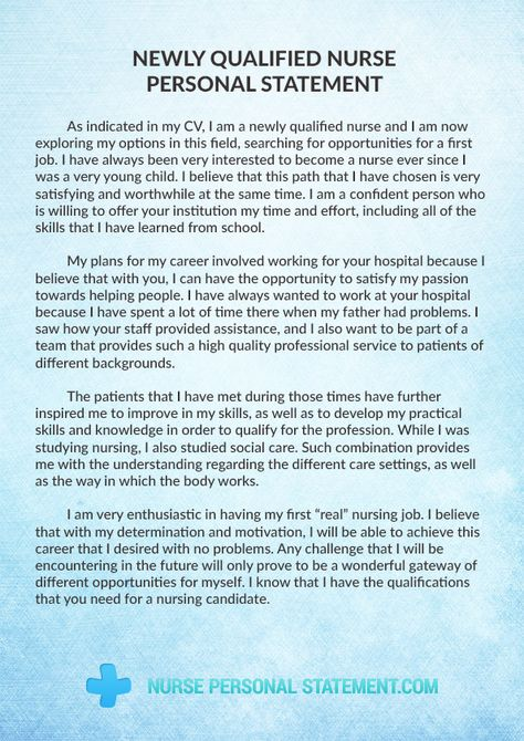 care assistant personal statement - Kubre.euforic.co