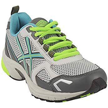 women's treadmill running shoes