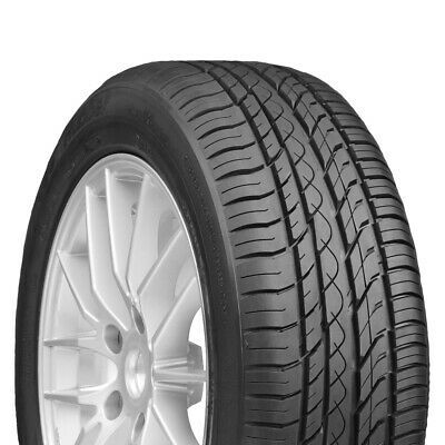 Advertisement Ebay 2 New Vee Rubber Vitron 195 55r15 85h As Performance A S Tires In 2020 Performance Tyres Rubber Passenger Vehicle