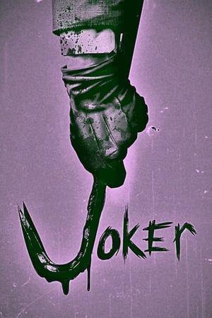Pin En Joker Guason