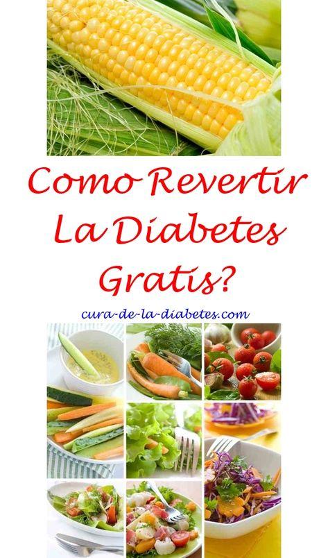Frutas prohibidas para diabetes gestacional dieta