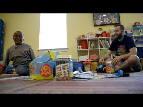 MUST WATCH::: Sevenly & KID PRESIDENT CHALLENGE: Spread Joy! Please watch this video & share it with your friends! Let's spread JOY to kids battling cancer!