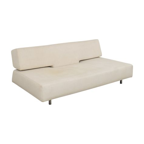 50 The Couch Bed Project Ideas Couch Bed Sofa Sleeper Sofa