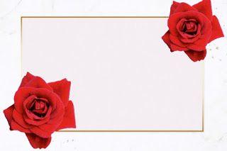 خلفيات و صور بوربوينت لتصميم و الكتابة عليها Wallpaper Powerpoint 2020 Wallpaper Powerpoint Flowers Wallpaper