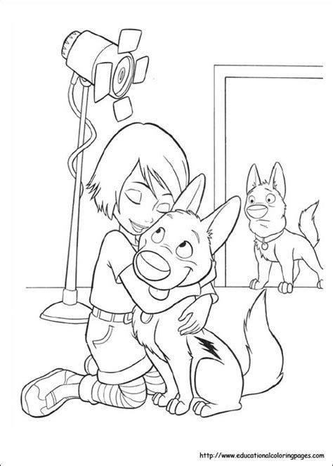 25 If You Are Looking For Unicorn Dragon Coloring Page You Ve Come To The Right Place We Hav Cartoon Coloring Pages Love Coloring Pages Dragon Coloring Page