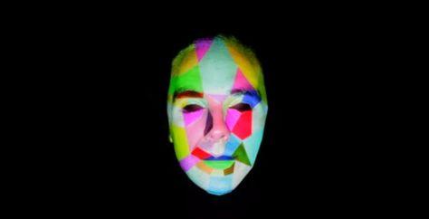 clip : Richard Walters – The Escape Artist