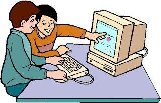 ملفات رقمية وسائل الاعلام و الاتصال و تقييم قراءة سنة2 Computer Character Family Guy