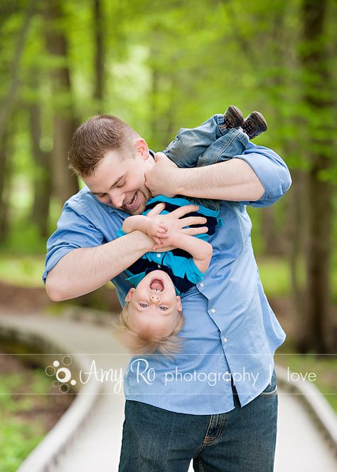 Upside down laughter - Amy Ro Photography Rhode Island Photography