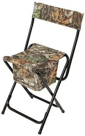 Ameristep High Back Blind Chair In 2020 High Back Chairs Chair Chair Options