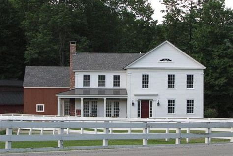 21 Conner Homes Ideas Connor Homes Colonial House House