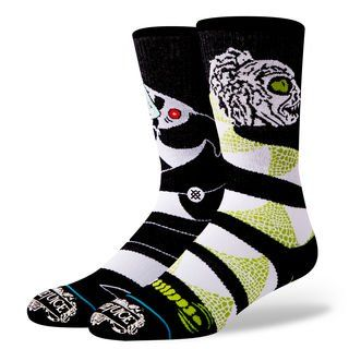 Submarine And Whale Crazy Socks Casual Cotton Crew Socks Cute Funny Sock great for sports and hiking