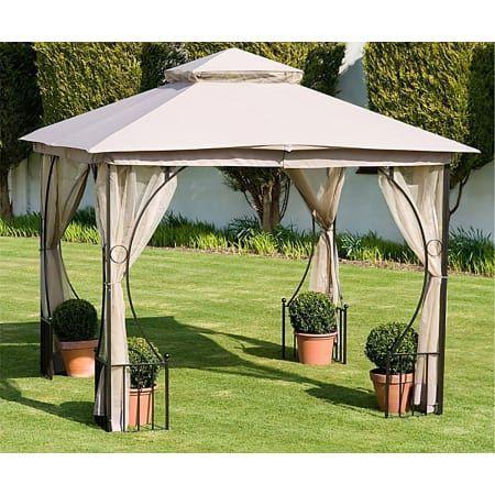 inspirational 8x8 gazebo canopy