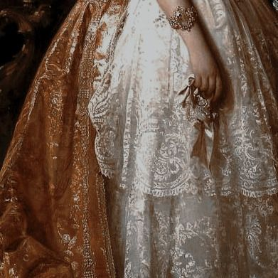 Image result for medieval aesthetic gown