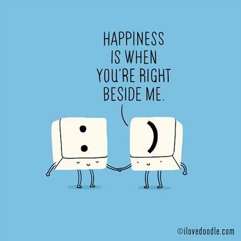 . . . .  #joke #jokes #pun #puns #clever #wordplay #playonwords #playwithwords #funny #funnies #todaysfunnies #fun #jokeoftheday #punoftheday #sillyjokes #humour #humor #humourous #humorous #keyboard #keyboardjoke