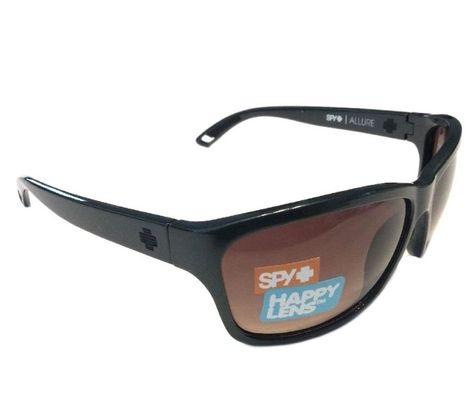 Plus Replacement Lenses for Spy Optic Bonnie Fuse Lenses Fuse
