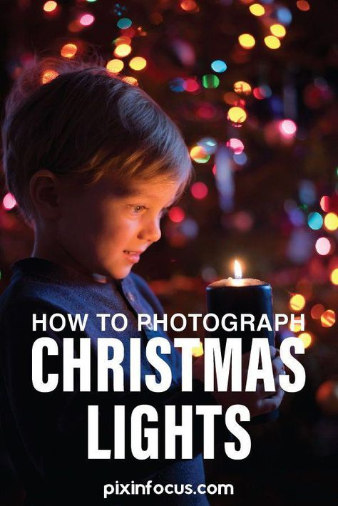 Follow these steps to take stunning pictures of Christmas lights. Learn how to compose and set your camera to capture amazing moments this Christmas!    #christmaslightsphotography #christmaslightsphotographybokeh #christmasphotosideas #christmaslightsphotographyoutdoor #christmaslightsphotographyindoor #christmaslightsphotographysettings #christmaslightsphotographykids #christmaslightsphotographytips #PhotoshopActionsSmoke