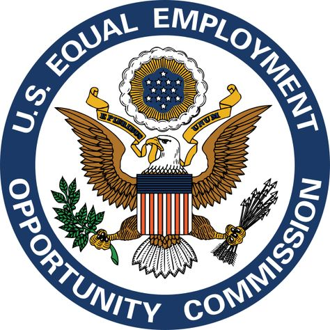 31 Eeoc Ideas Equal Employment Opportunity Commission Discrimination Employment Law