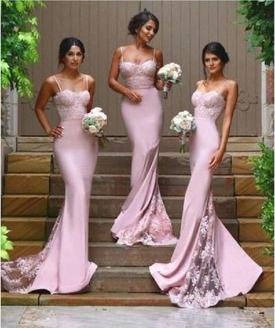 Long Bridesmaid Dresses, Cheap Bridesmaid Dresses ready for sale at online store Simibridaldresses. Pick long bridesmaid dress, cheap bridesmaid dresses, custom made bridesmaid gown, short bridesmaid dresses on Simibridaldresses.