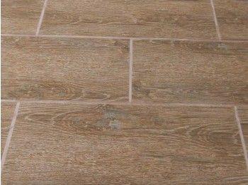 Awesome 12X12 Ceiling Tile Replacement Big 16 X 24 Tile Floor Patterns Rectangular 24 X 48 Ceiling Tiles 2X4 White Ceramic Subway Tile Young 4X4 Ceramic Wall Tile SoftAcrylpro Ceramic Tile Adhesive Msds Tsitsikamma Washed Wenge Tile | Tiles | Pinterest | Tile Flooring