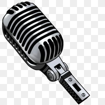 Illustration Of Music Microphone Microphone Music Cartoon Illustration Music Tools Png Transparent Clipart Image And Psd File For Free Download Tool Music Cartoon Illustration Microphone