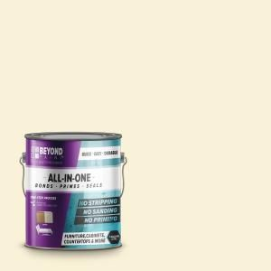 Rust Oleum Transformations 1 Qt Espresso Small Cabinet Kit 287062 The Home Depot In 2020 Beyond Paint White Furniture Refinishing Furniture