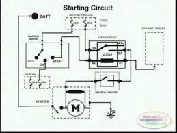 Mahindra 3505 Wiring Diagram Google Search With Images