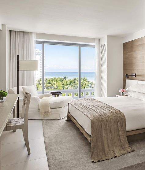 Yabu Pushelberg S Kuwait Hotel An Oasis Of Luxury