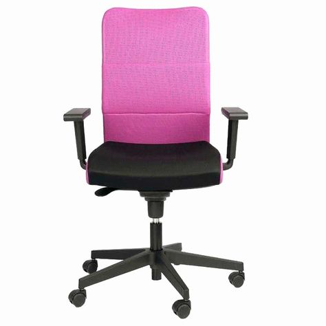 Chaise De Bureau Alinea Chaise Bureau Alinea Frais Chaise De ...